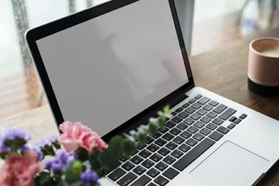 Jenis Konektor yang Digunakan di Laptop