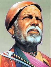 श्री गाडगे baba / Shri Gadage baba