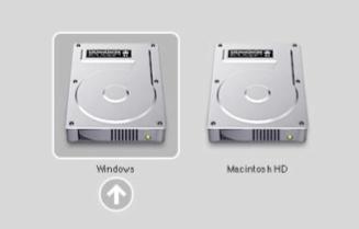 Hướng Dẫn Cách Cài Đặt Windows Trên Máy Tính Macbook 7