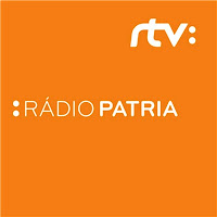 Radio Patria