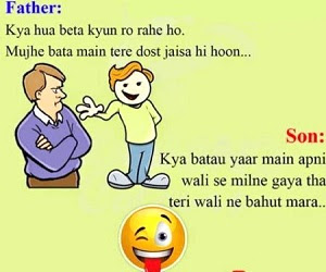 Latest Very Funny awesome Jokes 2016