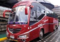 Simba Coach Mombasa To Malindi, Booking, Offices, Contacts