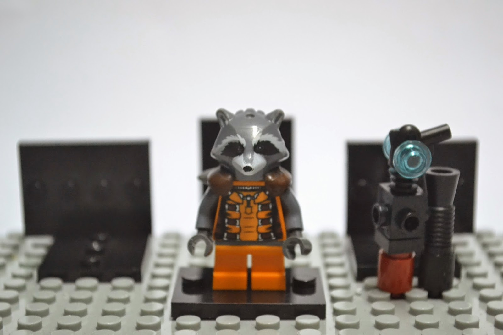 The Poor Collector Decool 0175 0180 Guardians Of The Galaxy Set