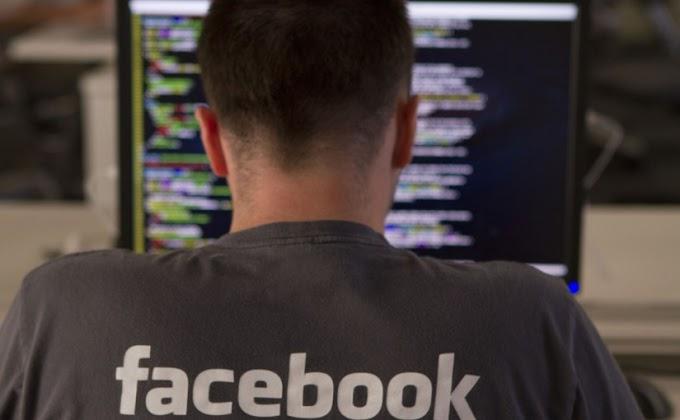 Facebook modifica el algoritmo de la feed de noticias para darle más prioridad a las historias de amigos