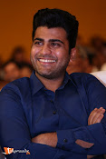 Shatamanam Bhavati Audio Launch-thumbnail-6