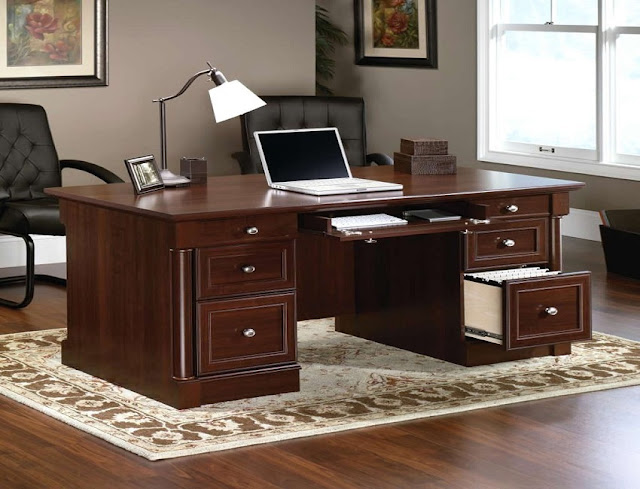 best buy home office furniture Glasgow for sale online