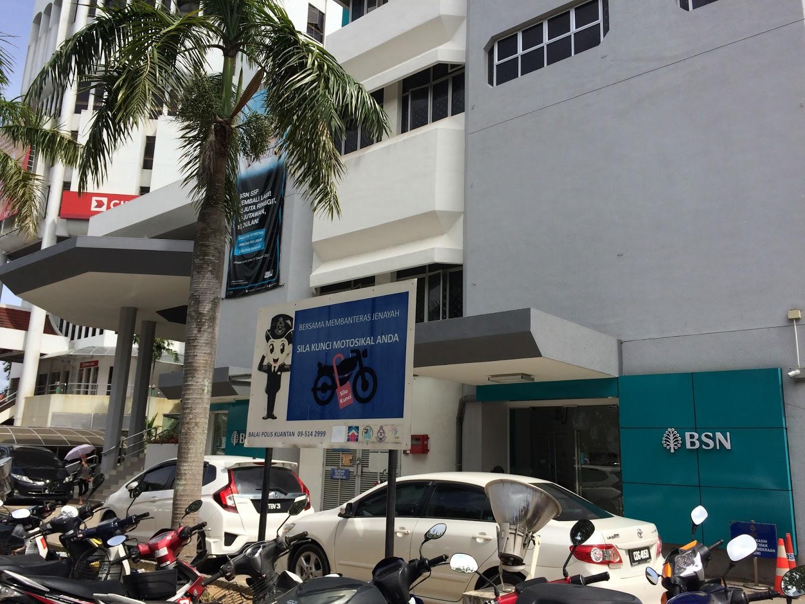 Life For Rent Wang Tak Dituntut Wtd Saya Dah Tuntut Anda