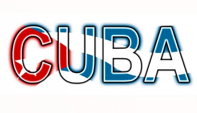 5876 cuba noti pt logo