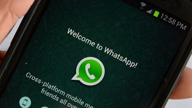 WhatsApp Hadir dengan Product Terbarunya yaitu WhatsApp Business