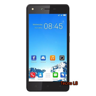 Tecno L8 Review With Specs, Features And Price