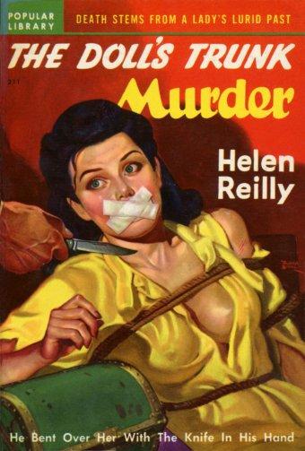 http://3.bp.blogspot.com/-Z-cCihjEn8k/UGfDpBlE1qI/AAAAAAAACls/oyQ6qlXKs2s/s1600/Reilly-The+Doll's+Trunk+Murder.jpg