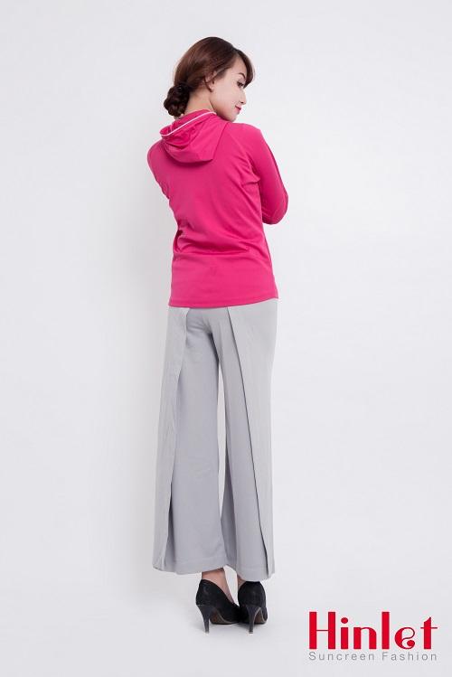 quần chống nắng 2