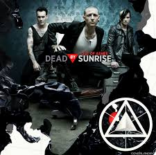 Free Download Linkin Park Full Album Dead by Sunrise | Free