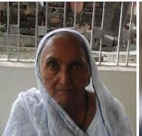 jdu-leader-mother-passes-away