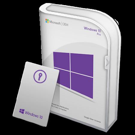 Microsoft%2BWindows%2B10%2BPro%2B-%2BFull%2BOEM%2BEnglish%2BBox%252BCard.png