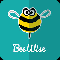 Beewise App Rs.50 on Sign up and Rs.25 Per Refer