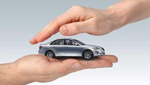 Seguros de coche seguros para mi coche - Seguro de coche para 6 meses ...
