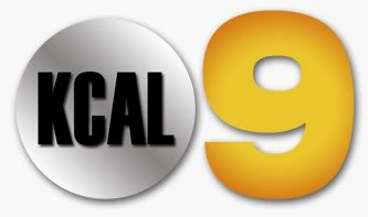 SPORTS WORLD: WATCH KCAL TV ONLINE FOR FREE