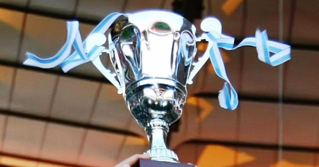 Κύπελλο Εύβοιας: Τα αποτελέσματα της 1ης αγωνιστικής