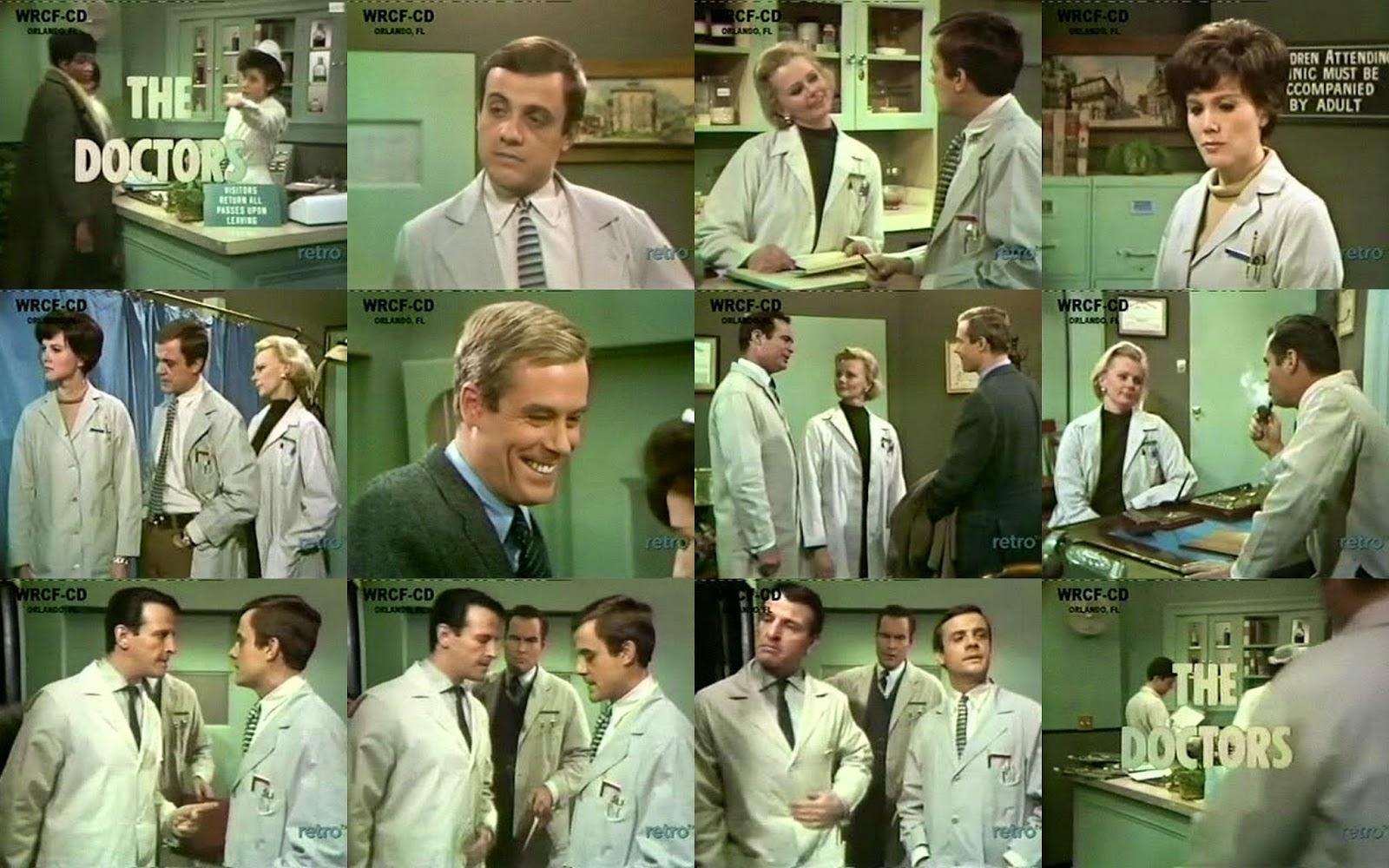 Doctors%2B%231311%2B(12-12-1967).jpg