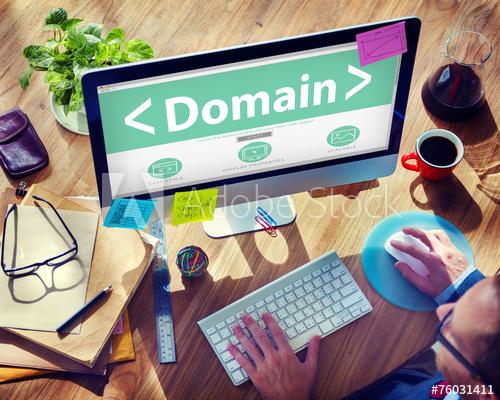 Cara Custom Domain Blogger Untuk Domain RumahWeb Dari Clientzone