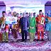 "Iskandar SE : Bujang dan Gadis 2016 ""Promosikan Potensi OKI"""