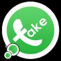 whatsfake app