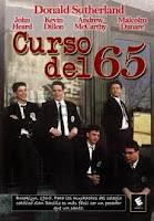 Curso del 65, 1985