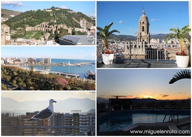 Hotel-AC-Málaga