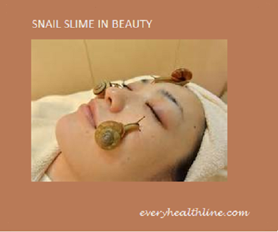 snail-slime-in-beauty