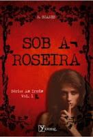 http://www.blogdopedrogabriel.com/2016/12/resenha-sob-roseira-de-r-soares.html