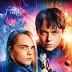 Valerian e a Cidade dos Mil Planetas traz novo universo aos cinemas com espetáculo visual