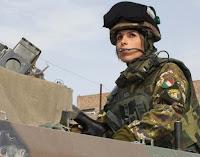 Servizio Militare: bando per il reclutamento di volontari FP1