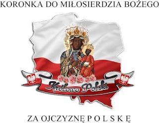 http://pragnejezusa.blogspot.com/p/blog-page_6.html