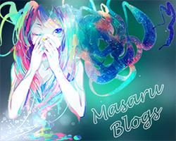 http://masarublogs.blogspot.pe/