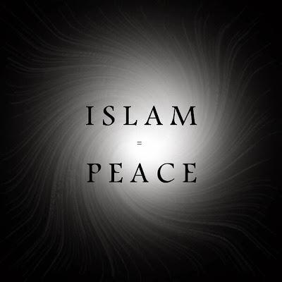 Islam Kisah Betapa Tragisnya Kematian Abu Jahal
