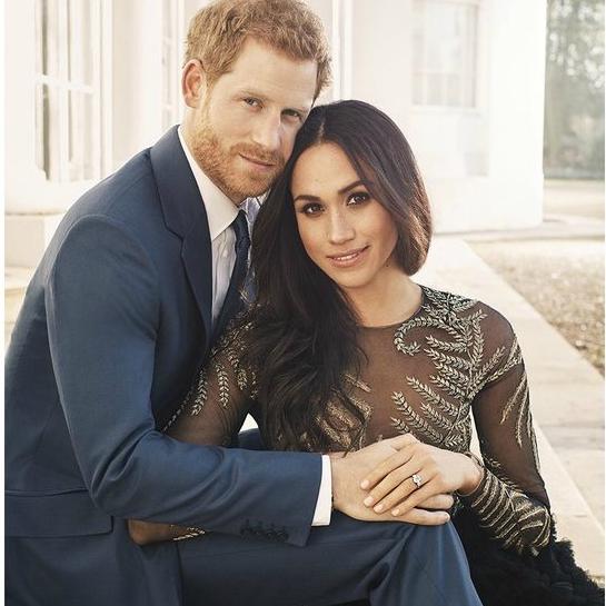 Wedding Guest Dress Ideas Royal Wedding Edition Femme On Trend