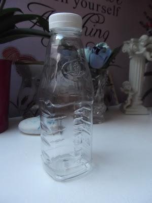 Altevita fľaša