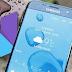CARA FLASH : Samsung S7 Edge SM-G935A Marshmallow dengan SM-G935U Android Nougat Terbaru