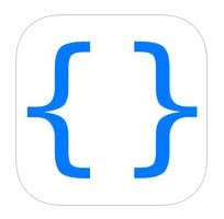 CppCode - Free C/C++ IDE & Compiler for IOS
