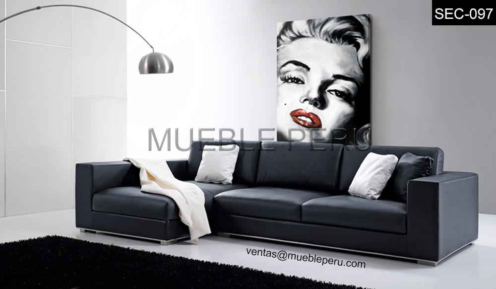 Muebles pegaso muebles de sala dise a tu hogar - Disena tu hogar ...