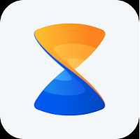 Xender v3.9.0612 Latest APK Download