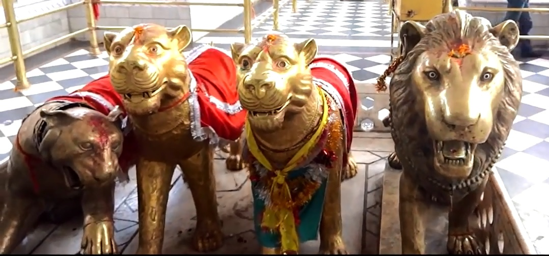 Temples At India - Temples Of Hindus | About Indian Temples | Hindu