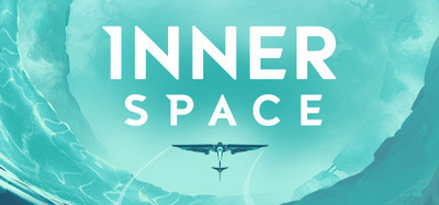 innerspace-pc-cover-www.ovagames.com