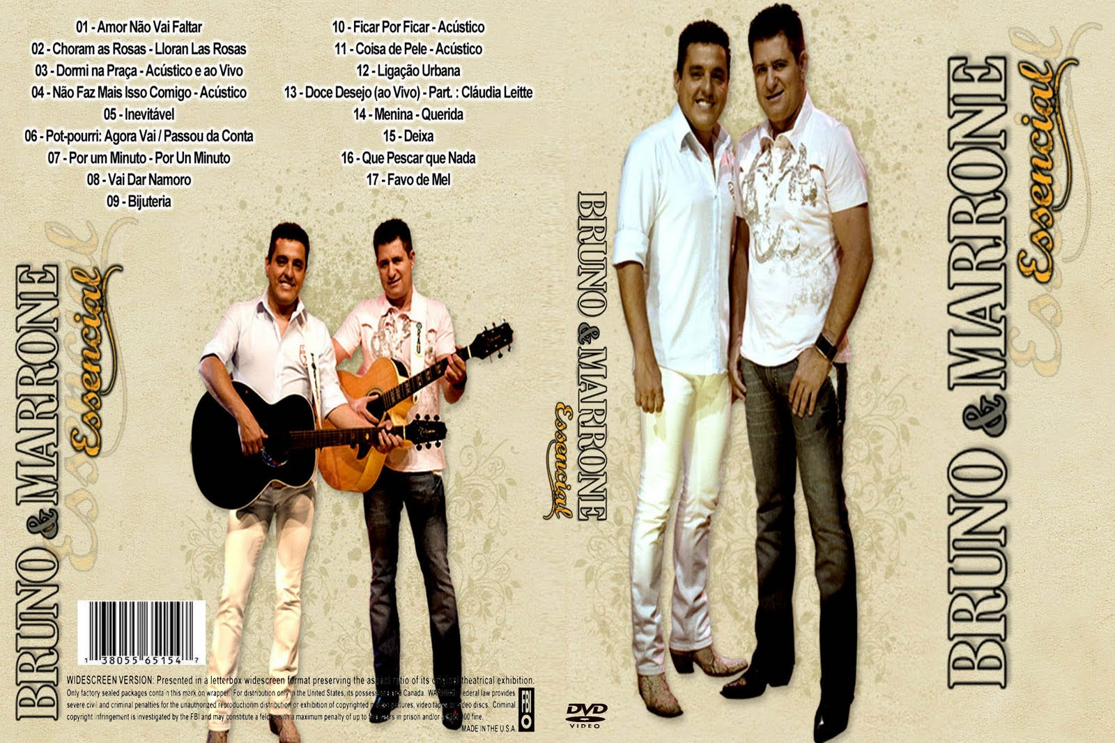 musicas gratis bruno e marrone essencial