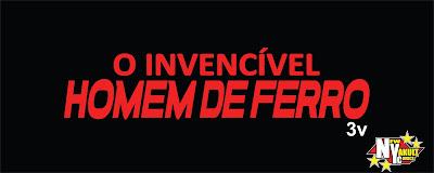 new-yakult.blogspot.com.br/2017/01/o-invencivel-homem-de-ferro-3v-2016.html