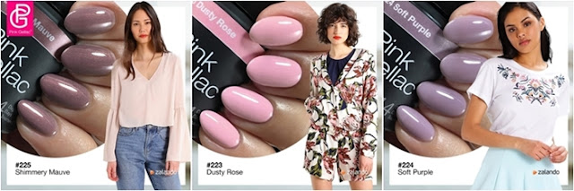 style-promo-Uncovered3-Pink-Gellac-1