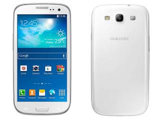 طريقة عمل روت لجهاز Galaxy S3 Neo GT-I9301Q اصدار 4.4.2