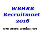 wbhrb-staff-nurse-recruitment-2016-www-wbhrb-in-wb-health-job