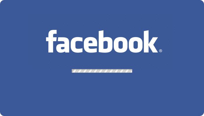 Compartir enlaces en facebook sin bloqueo 2020